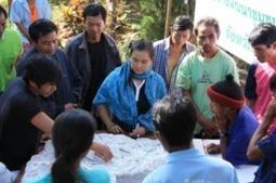 About Thailand | UNDP | Development Economics | Scoop.it