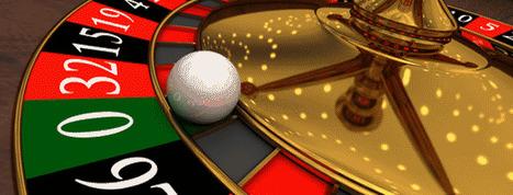 Norge casino guide-Best Kilde å vinne Online Roulette Games | Amazing Online Games | Scoop.it