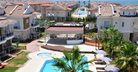 Property in turkey | Coast2Coast Properties Turkey | Scoop.it