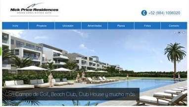 Cancun golf | Realestate Resource | Scoop.it