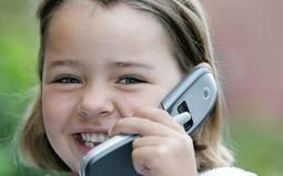 Aucun dispositif de brouillage des mobiles ne sera installé dans les écoles | Économie numérique | Innovations pédagogiques numériques | Scoop.it