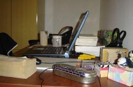 Secuestradores de ordenadores: cómo combatirlos. | Educar para proteger. Padres e hijos enREDados con las TIC | Scoop.it