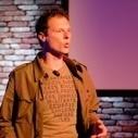 Duncan Stutterheim: 5 ondernemerslessen | Crowdfunding, Startup Funding & Entrepreneurship | Scoop.it