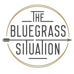 The Bluegrass Situation   The Basics to Bluegrass   Scoop.it