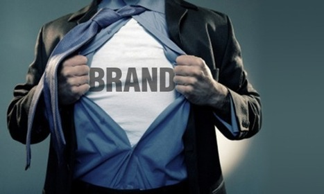 Branding Strategy Insider | The Role And Value Of Branding | Digital-News on Scoop.it today | Scoop.it