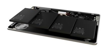 Line Dock : un socle USB-C très polyvalent | Matériel informatique : nouveautés, produits originaux, nouvelles idées... | Scoop.it