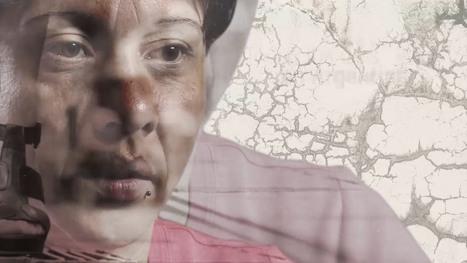 Mujeres en Venta: Trata de personas con fines de explotacion sexual en Argentina | Webperiodismo | Scoop.it