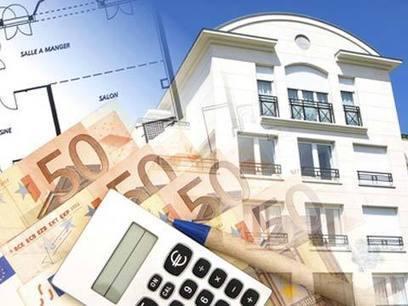 Plus-values immobilières : taxation adoucie pour les terrains | Réglementations | Scoop.it