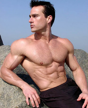 Help In Build Lean Muscle | Cellroanis jasi | Scoop.it