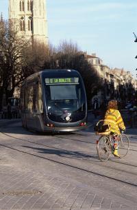 """Enquête vélo - Les Français ne perdent pas les pédales   """"green business""""   Scoop.it"""