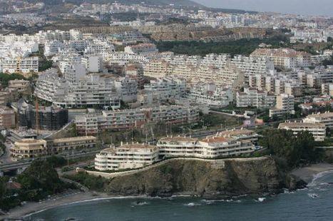 Más permiso para ocupar el litoral | Sostenibilitat PSC | Scoop.it