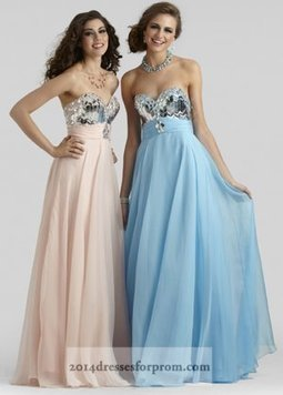 Blush Shimmering Beaded Clarisse 2308 Long Prom Dresses [chiffon long prom dresses] - $160.00 : Cheap Sequin Prom Dresses2014,Online Tailored Prom Dresses Shop,Homecoming Dresses Cheap | sherri hill prom dresses 2014 | Scoop.it