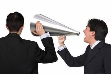 Êtes-vous inquiet pour la pérennité de votre prospection ? | Marketing-Entrepreneuriat-Tunisie | Scoop.it