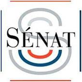Les sports nature s'invitent au Sénat - kairn.com   Sport durable   Scoop.it