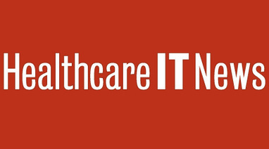 How a $218K HIPAA fine could have been avoided with secure file transfer | SAFEWIRE.it secure file transfer | Scoop.it
