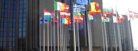 Avancer vers un accord à Paris | Infogreen | Le flux d'Infogreen.lu | Scoop.it