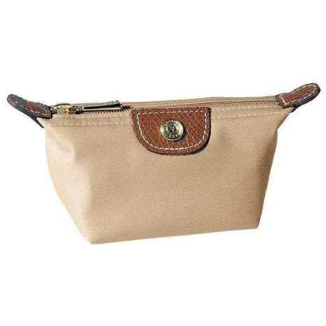 Authentic Portefeuille Longchamp, longchamp Backpacks on sale | longh | Scoop.it