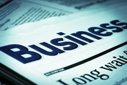 The Week's Best Small Business Stories from Around the Web - June -04 - 2013 | Financial Services | Scoop.it