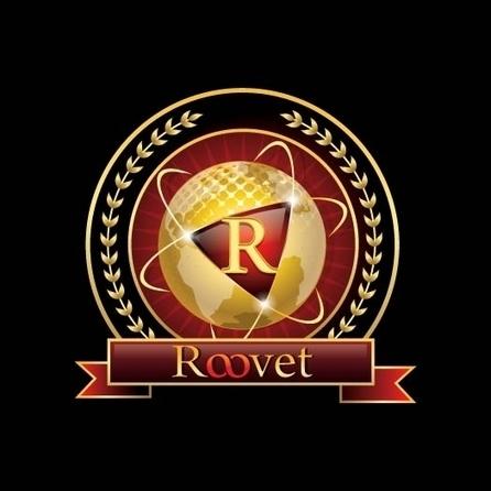 ® Experience Roovet | Roovet Adwords | Scoop.it