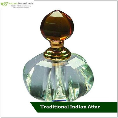 Natural Essential Oils and Its Major Uses in Day-to-Day Life! - Naturesnaturalindia's Blog | Natures Natural India - Bulk Essential oils Manufacturer and Suppliers | Scoop.it