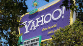 Yahoo confirms theft of 450,000 users' passwords | Security And Technology From the Web | Scoop.it