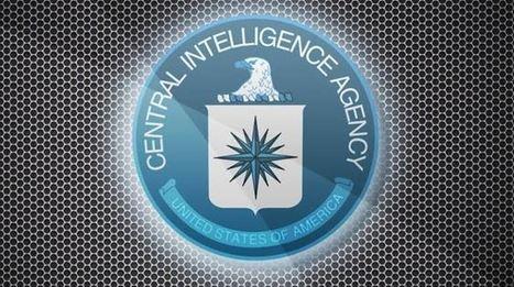 Da EVITARE sui social: CIA, Cesare, Galli e Sud America. #SocialMediaStory | Social Media Consultant 2012 | Scoop.it