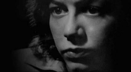 Estreno online del film sobre Alejandra Pizarnik | Alejandra Pizarnik | Scoop.it