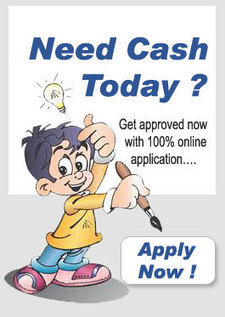 Long Term Installment Loans- Financial Relief without Much of Any Complex Formalities | Personal Small Loans | Scoop.it