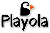 Playola is an easy video clipper and sound mixer   Surviving Social Chaos   Scoop.it