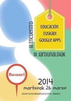 El blog de @Juancarikt: Distribución de documentos y evaluación por rúbricas con Google Drive | Educació de Qualitat i TICs | Scoop.it
