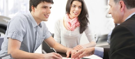 Cash Advance Loans Finish The Hidden Fiscal Crisis Easily | No Credit Check Loans | Scoop.it