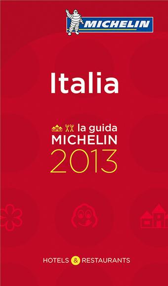 Il Ristorante Alberto sulla guida Michelin 2013 | Ricette Ischia | Scoop.it