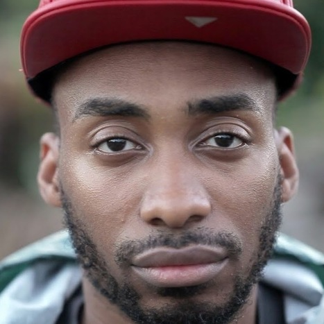Prince Ea - YouTube | global citizens | Scoop.it