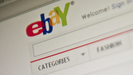 How to Get the Most Money Out of Your eBay Auctions | GOOGLE ANALYTICS | Scoop.it