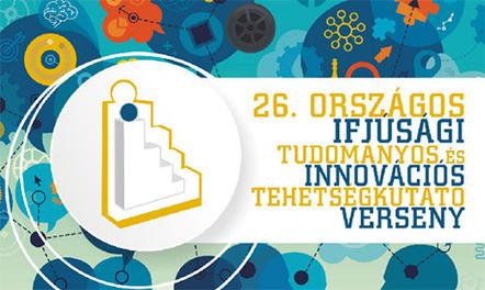 Országos Ifjúsági Tudományos és Innovációs Tehetségkutató Verseny középiskolásoknak   Sulinet Hírmagazin   Táblagépek az oktatásban   Scoop.it