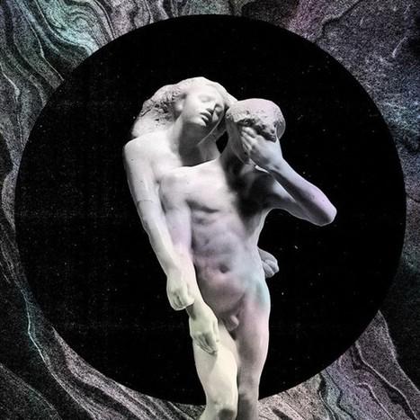 'REFLEKTOR' / ARCADE FIRE - NEW DOUBLE ALBUM / | music on dapaper mag | Scoop.it