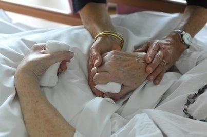 Pierre Barnérias: «En Belgique, l'euthanasie n'est pas exempte de dérives»   La-Croix.com   L'euthanasie en débat   Scoop.it