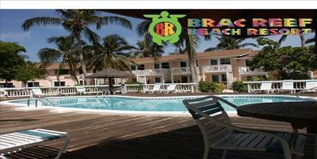 Accommodations | Cayman Island Hotel | Cayman Islands | Traveling + Education | Scoop.it