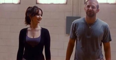 Watch Silver Linings Playbook Movie | Watch Silver Linings Playbook Online | Scoop.it