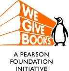We Give Books - Read a book. Give a book. | Bees Ed Tech | Scoop.it