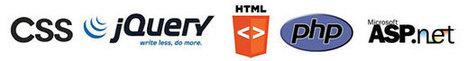 Web Design & Marketing Services | Rackmire Creations | Website design | Scoop.it