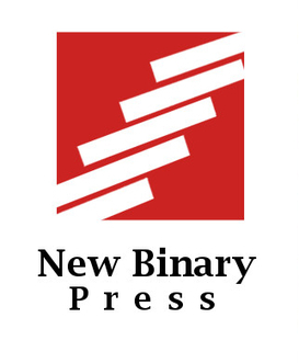 New Binary Press | Dublinepost | Scoop.it