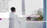 www.vita.gr - Oμιλείτε... Aλτσχάιμερ; | Dementia-beginner | Scoop.it