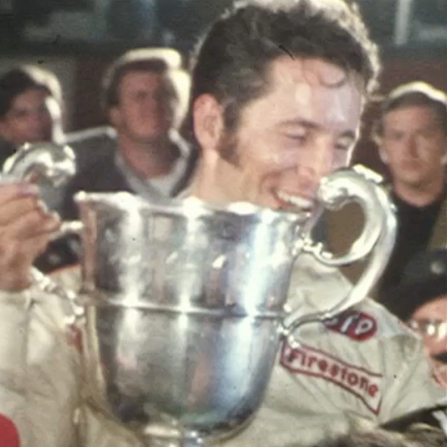 First Love: Mario Andretti & the car that started it all. | The Veritasia Connection | Scoop.it
