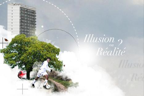 Vous n'habitez pas chez vous | Urbanism - TD | Scoop.it