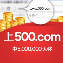 字段屬性使用實例 | Solr 中文網 | Solr & Lucene & ELK Search Engine | Scoop.it