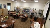 Makerspaces Move into Academic Libraries   iLibrarian   Makerspaces + Libraries   Scoop.it