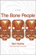 The Bone People: A Novel (Hardcover Reissue) - Mixed Race Studies | biracial literature | Scoop.it