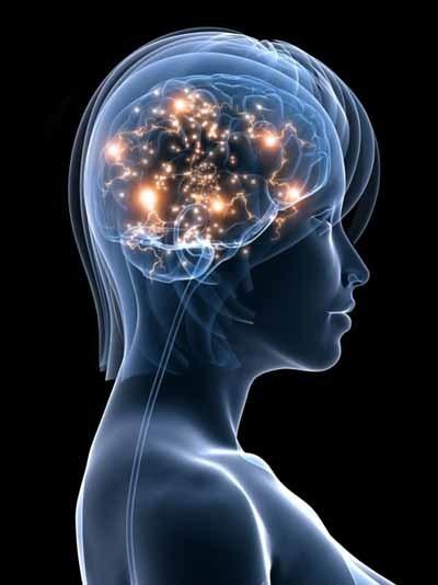 Mindfulness meditation training changes brain structure in eight weeks | HealingAndTheMind | Scoop.it