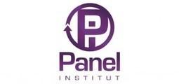 Donnez votre avis sur Panel Institut ! | Le-Deal.com, le blog de la consommation collaborative | Le-Deal, petites annonces gratuites entre particuliers | Scoop.it